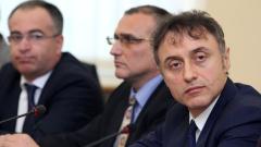 """""""БДЖ - Товарни превози"""" с 95 млн. лева дългове, никой не иска да го купи"""