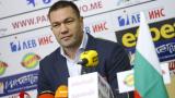 Кубрат Пулев: Ще се бия отново през април, Джошуа и Кличко няма как да ми откажат за Световната титла