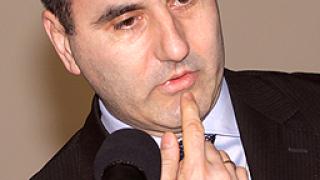 """Цветанов ще присъства на """"Янтра 2010"""" във Велико Търново"""