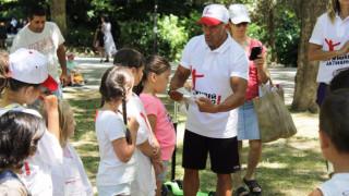 Пловдив приема мащабен маратон на 17.09