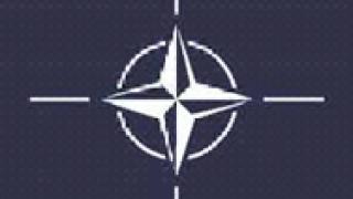 Внесли сме €170 хил. във фонд на НАТО за Афганистан