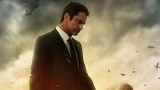 Angel Has Fallen, Gerard Butler and the first film trailer