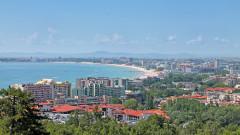 Колко струва корона кризата на българския туризъм?
