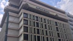 """Гръцките банки са натрупали около €5 милиарда нови """"лоши кредити"""" заради пандемията"""