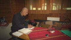 Болен от множествена склероза сезира Страсбург – у нас е съден, че се лекува с канабис