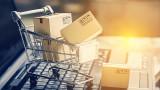 Онлайн търговия в Турция отбеляза ръст от 300%, при някои стоки