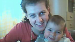 Майката на Спаска Митрова не е получавала писмо от Георге Иванов