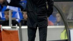 Треньорът на Дортмунд: Ливърпул е велик отбор