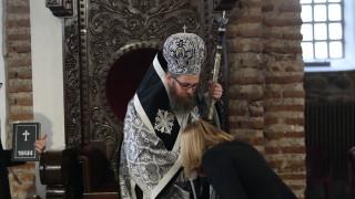 Епископ Поликарп: Има нужда от въвеждане на вероучение в училищата