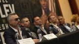 Ивайло Гоцев: След срещата в Пловдив Тервел ще влезе в Топ 10
