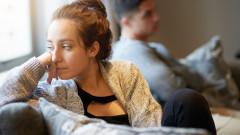 Да съхраним връзката си по време на изолация и да не се избием