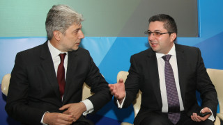 С нов фонд финансират ВиК сектора в общини без европари