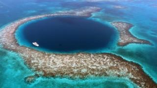 Десетте най-опасни води по света (СНИМКИ)