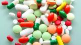 Има риск някои лекарства да бъдат изтеглени от българския пазар