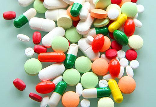 Около 400 000 българи страдат от редки болести