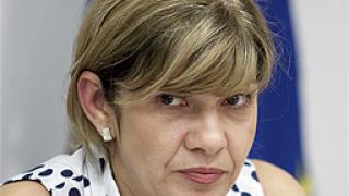 """МОСВ """"отличник"""" по усвояване на европари"""