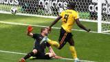 Мондиал 2018 влезе в историята