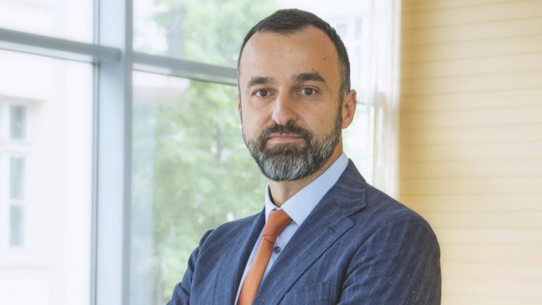 IT компанията Tek Experts, която нае 160 души в кризата в София и търси още 100