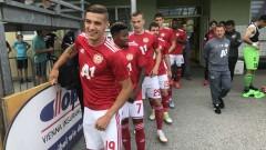 Оставащите контроли на ЦСКА ще бъдат предавани по телевизията