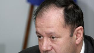 Миков: Новите функции на ДАНС - пребалансиране на интереси