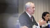 Нетаняху предложи на Ганц поста премиер на Израел