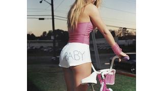 Бритни Спиърс дала 350 000 долара за ново тяло
