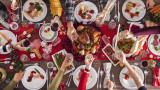 Да ядем или да не ядем по празниците