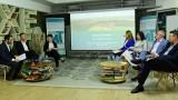 Големите търговци в България са инвестирали над 17 милиона лева за социална отговорност