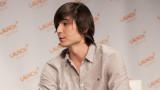 Историята на младия българин, създал компания за 1,3 милиарда долара в САЩ