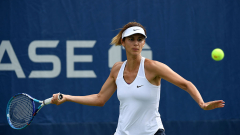 Пиронкова и Томова стартират на US Open в един и същи час