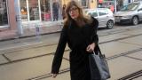 """Във ВСС решават дали да погнат Лозан Панов за речта му за """"олигарсите"""" в системата"""