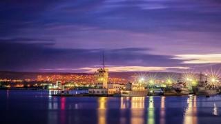 54 контейнера с незаконен боклук отплаваха обратно за Италия