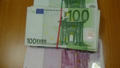 Задигнаха 2000 евро и бижута от жилище в Плевен навръх Нова година