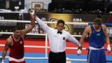 Благой Найденов стана световен шампион