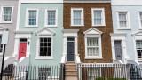 Кредиторите във Великобритания предлагат облекчения на ипотеките
