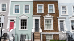 Ще се спука ли балонът на жилищния пазар след края на стимулите?