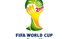 ФИФА отряза Буркина Фасо
