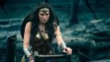 """""""Жената чудо 1984"""" с Гал Гадот и отложената премиера на филма"""