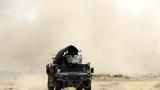 Талибани атакуваха летището в Кандахар