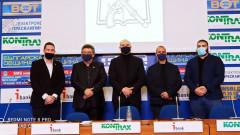ЧЕСТ отваря листите си за консервативни българи