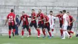 Бивш нападател на Локо (София) спира с футбола
