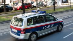 В Австрия осъдиха мъж, който се съмнява в нацистките газови камери