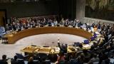 ЕС и САЩ пред Съвета за сигурност: Русия незабавно да спре операцията си Сирия