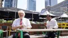 Великобритания готова на пост-Брекзит отношения с ЕС като тези с Австралия