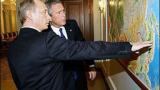 Русия пусна нов ледоразбивач