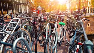 22% увеличение на желаещи евтаназия отчита холандски център за 2019 г.