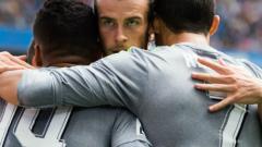 Реал взима футболист от Каталуния