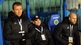 Белчев: Каквото реши Гриша Ганчев, това ще е
