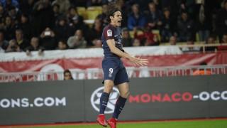 Дерби нямаше: ПСЖ тотално надигра настоящия шампион на Франция