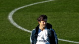 Ясни са ненужните в Реал (Мадрид)